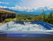 3202 Hickey Rd, Sevierville image