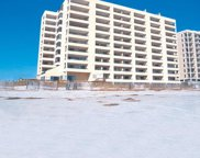 6100 N 61st Ave. N Unit 406, Cherry Grove image