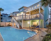602 Vanderbilt Avenue, Northeast Virginia Beach image