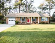 913 Harrell Drive, Morehead City image