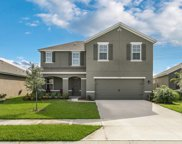 4730 Pagosa Springs, Melbourne image