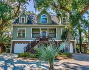 21 Marsh Point Dr., Pawleys Island image
