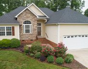 414  Chirping Sparrow Court, Clover image