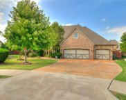 5032 Tower Bridge Court, Edmond image