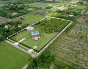 25040 Sw 222nd Ave, Homestead image