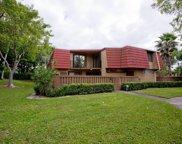 8135 Severn Drive Unit #A, Boca Raton image