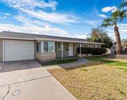 6937 E Pinchot Avenue, Scottsdale image