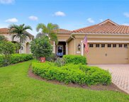 4514 Mystic Blue Way, Fort Myers image