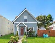 1508 Maple Street, Everett image