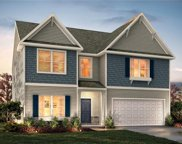 1705 Tendril  Avenue Unit #174, Waxhaw image