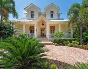 179 7th Ave S, Naples image