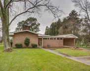 614 Lakeview Drive, Thomasville image