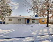 10440 W 13th Place, Lakewood image