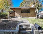6723 Delridge Wy SW, Seattle image