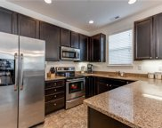 1725 Halesworth Lane, South Central 2 Virginia Beach image
