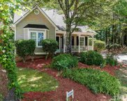 5214 Pickford Place, Durham image