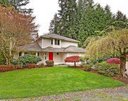 16803 Snohomish Ave, Snohomish image