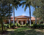 236 Costanera Rd, Coral Gables image
