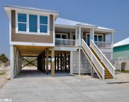 6233 Sawgrass Drive, Gulf Shores image