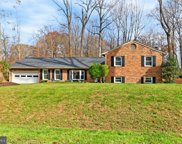 5945 One Penny   Drive, Fairfax Station image