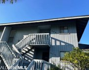 209 Golf Terrace Unit 209, Daphne, AL image