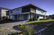 1202 S Topsail Drive, Surf City image