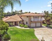 7408 Palm Tree, Bakersfield image