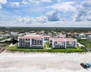 3001 S Atlantic Avenue Unit 434, New Smyrna Beach image