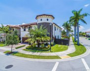 8920 Nw 98th Ct, Doral image
