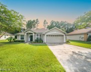 1572 TIMBER TRACE DR, St Augustine image