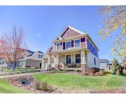 300 Periwinkle Place, Bayport image
