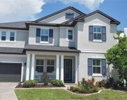 1460 Keystone Ridge Circle, Tarpon Springs image
