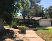 4144  Brookhill Drive, Fair Oaks image