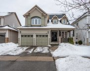 43 Holsted Rd, Whitby image