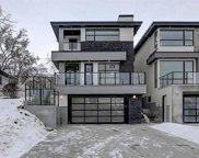 3646 8 Avenue Northwest, Calgary image
