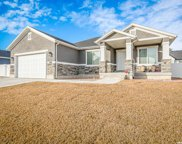 1308 W 300  S, Spanish Fork image