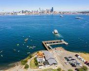 1619 Harbor Avenue SW Unit #300, Seattle image