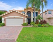 5320 NW 118th Ave, Coral Springs image