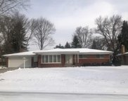 5111 Galaxy Dr, Shelby Twp image