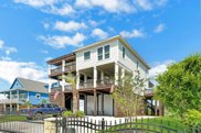 1015 Todville Road, Seabrook image