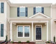 1003 Myers Point Drive, Morrisville image
