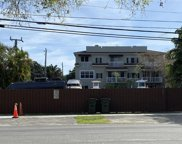 1236 SE 4th Ave, Fort Lauderdale image