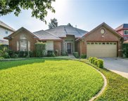 2057 Willowood Drive, Grapevine image