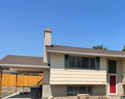 4864 S Forest Cir, Taylorsville image