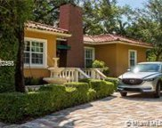 6445 Sw 102nd Ave, Miami image