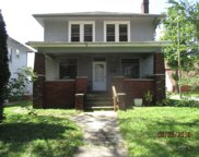 2902 Bowser Avenue, Fort Wayne image