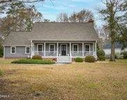 909 Lord Granville Drive, Morehead City image