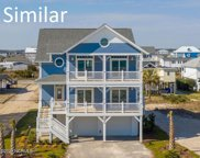 1103 N Topsail Drive, Surf City image