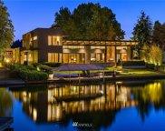 85 Cascade Key, Bellevue image