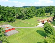 2105 Pony Trail Dr, Newtown Square image
